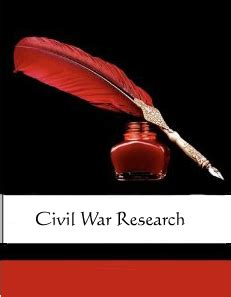Was the American Civil War Inevitable? Page 3